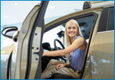 Hollis Locksmith Service Hollis, NY 718-971-9692